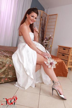 Mirtha high heels classified ads Zion IL