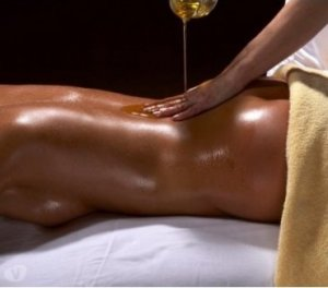 Tessa happy ending massage Newton Abbot, UK